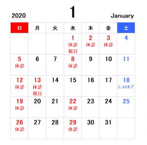 2020.1