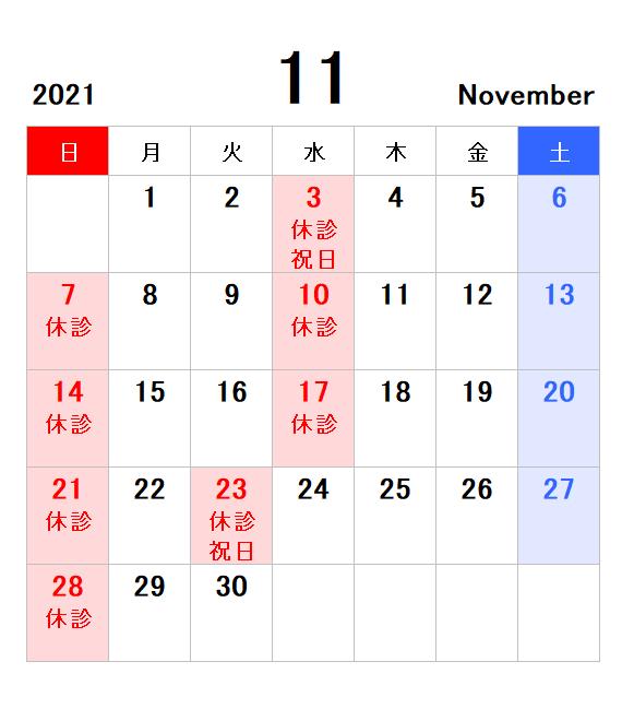 2021.11