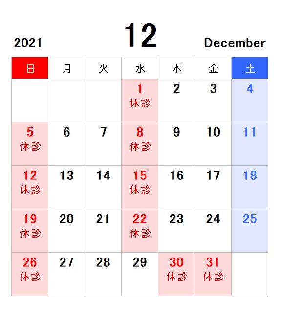 2021.12